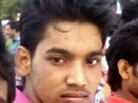 Amay Ektu Jayga Dao Mayer Karaoke Kumar Sanu
