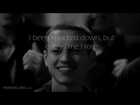 G-Eazy - Vengeance On My Mind Ft. Dana (Lyrics)