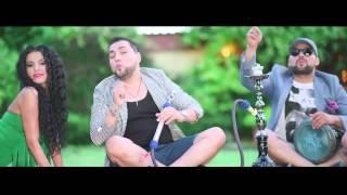 Sorinel Pustiu - Super Mix Colaj Iulie 2015