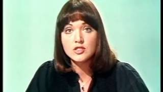 ITN: News at Ten (partial) - Tuesday 11th December 1979