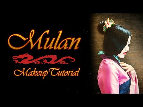 Mulan- Reflection- Finnish Fandub from YouTube · Duration:  2 minutes 13 seconds