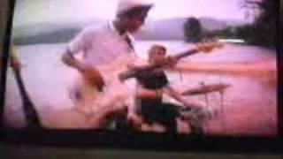 skudap skudip GADIS DREADLOCK(video)