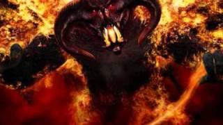 Kos Vs Hellseeker   Higher Evil