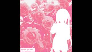 Himeko Katagiri - Not Naming A Song Requiem