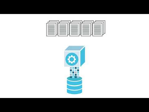Getting Started - Introduction to Virtual Warehouses