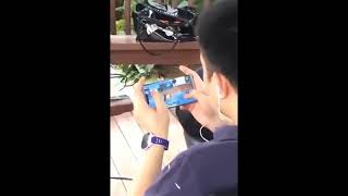 Huawei Mate 30 Pro Real Life Video