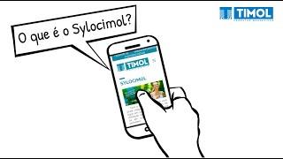 O que é o Sylocimol?