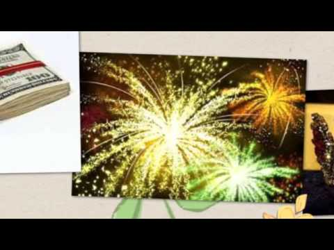 Фото-видео ВАЛЕНТИНКИ на заказ т: 271-88-79