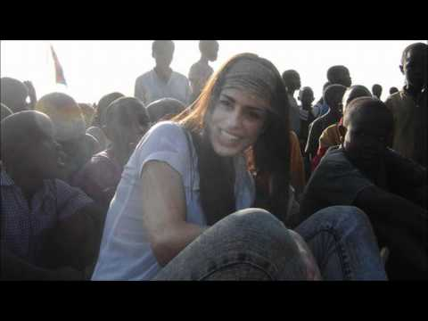 Brooke Fraser Sailboats (lyrics)
