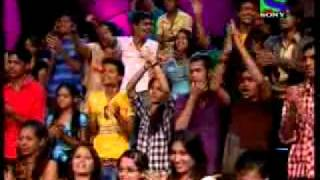 Download sanjay dhaka in entanment ke liye kuch bhi karega Mp3 and Videos