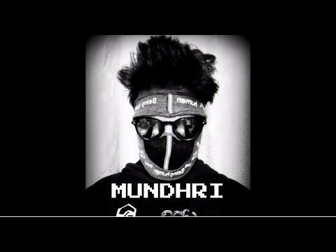 MUNDHRI (manni Sandhu) FT.saprey420