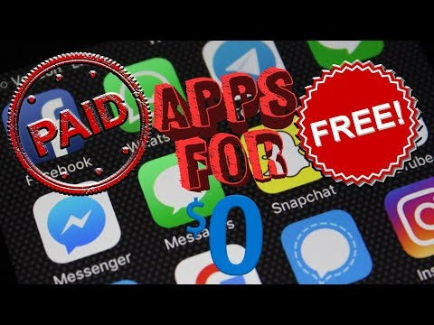 Top 10 Black Market Apps 2019