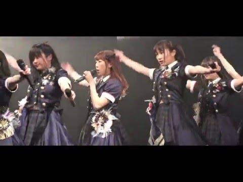 愛乙女☆DOLL/BRAVER(MV)