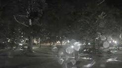 Ohio University Campus Webcam
