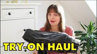 Frühlingsmode 2020 von Vero Moda | Klamotten HAUL deutsch