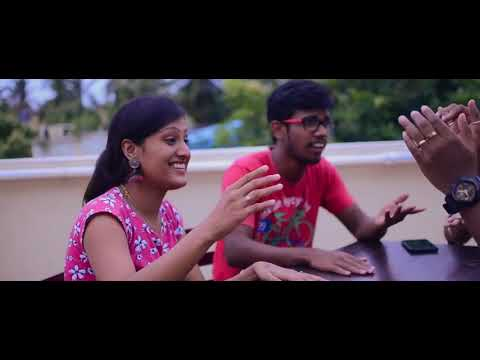 Jimikki Kammal  tamil lyrics Tamil Version