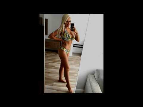 Milf latina wearing just a bikini from YouTube · Duration:  1 minutes 57 seconds