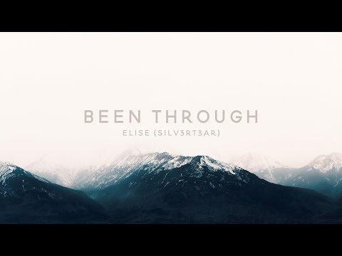 (Cover) EXO - Been Through (지나갈...