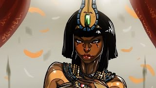 Smite Montage: Feel Like Horrible [ Neith Can InstaKill ]