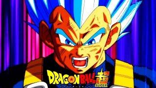 LE SACRIFICE DE VEGETA ?! DRAGON BALL SUPER ÉPISODE 126 REVIEW DU FUTUR ! (DBS) - RdF#28 thumbnail