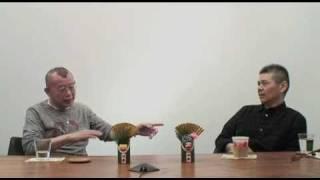 笑福亭鶴瓶さんと糸井重里の、2011年・新春対談です。 落語の話にはじま...