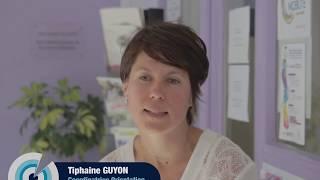 Témoignages 2020 - Tiphaine - Orientation scolaire