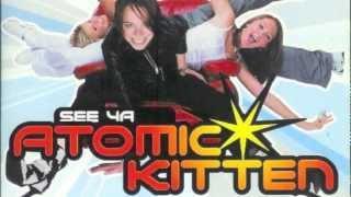 Atomic Kitten - See Ya (Instrumental)