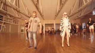 Визитка 1 отряда 2 смены | Летний танцевальный лагерь Good Foot 2016(, 2016-07-01T10:21:10.000Z)