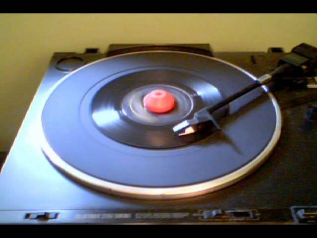 the-mamas-the-papas-monday-monday-45-rpm-waxbadgervinyl