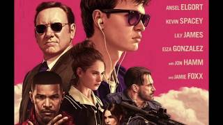 Quickie: Baby Driver