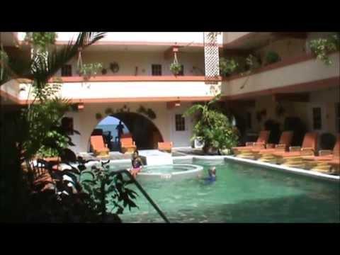 Condos At Banana Beach Resort Ambergris Caye Belize For
