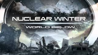 "Position Music - Nuclear Winter ""Ascension"" [HD]"