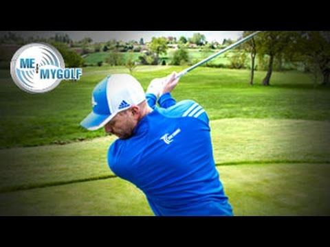 BETTER TEMPO | BETTER GOLF SWING