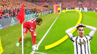 Football Plays That You See Once  N A Lifetime
