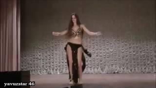 oryantal dans   (Lambaya püf de) Barış manço