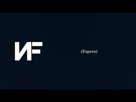 NF - Wait (Sub. Español)