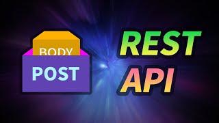 REST API가 뭔가요?