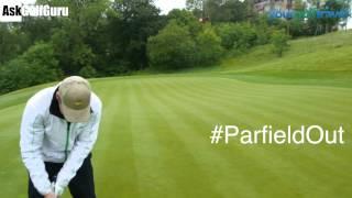 Celtic Manor Roman Road Golf Course