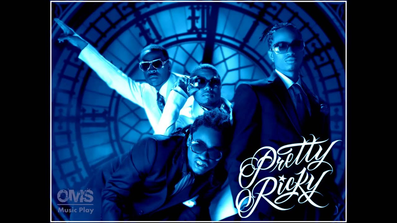 juicy mp3 download pretty ricky
