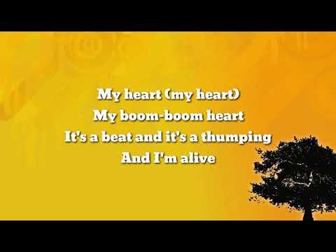 George Ezra Paradise (Lyrics)