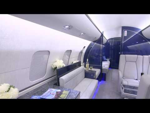 Duncan Aviation joins AviaPOS