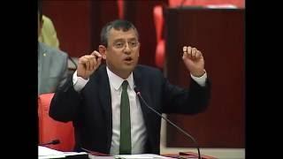 ÖZEL: Biz Hezarfen Ahmet Çelebi'nin devamı; siz ona ok attıran yobazın devamısınız!