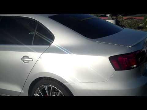 2013 Volkswagen Jetta GLI Avondale, Az