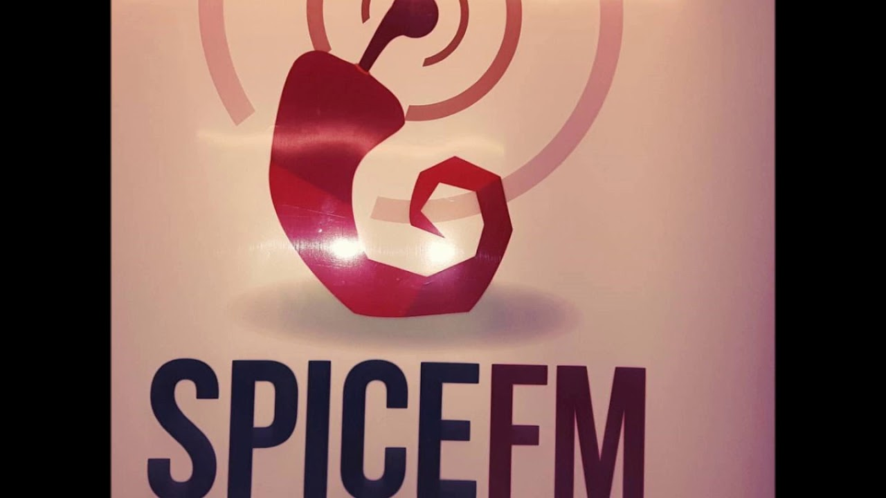 Rebellion The Recaller & Ras Nelson - Radio Play uk #gahpromotions #empireradio1 #spicefm #gamvibes