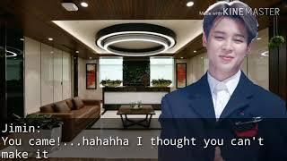 The 7 Vampire Mafia Prince Episode 23 (Read Description PLS) [Romantic Drama] [BTS FF.]