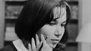 Video Jean Rouch - Les Veuves de quinze ans (Marie-France et Véronique) (1965) download MP3, 3GP, MP4, WEBM, AVI, FLV September 2018