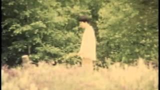 笹倉慎介 セッションアルバム「Country Made」 pv http://sasakurashins...