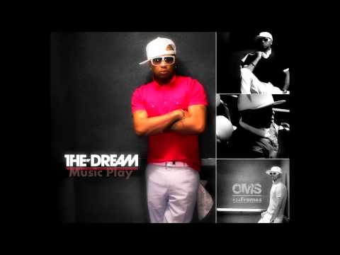 The Dream -  Luv Songs [HQ]