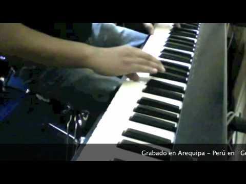Cuan Bello es el Señor ( 25 Conmemorativo) Solo de Piano by Germusic