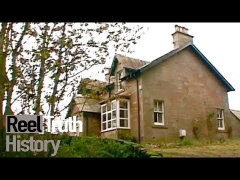 Build A New Life In The Country: Scotland   History Documentary   Reel Truth History